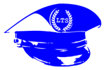 Limousine Transport Service logo