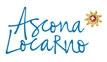 Ascona Transfer und Limousinenservice