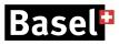 Basel Transfer und Limousinenservice