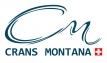 Cran Montana Transfer und Limousinenservice