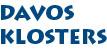 Davos Transfer und Limousinenservice