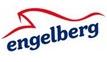 Engelberg Transfer und Limousinenservice