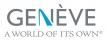 Genf Transfer und Limousinenservice