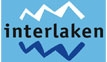 Interlaken Transfer und Limousinenservice