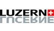 Luzern Transfer und Limousinenservice