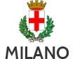 Milan Limousine Transport Service