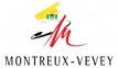 Montreux Limousine Transport Service