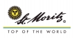St. Moritz Limousine Transport Service