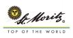St. Moritz Transfer und Limousinenservice