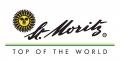 St. Moritz Transportation