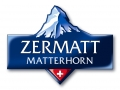 Zermatt Transportation